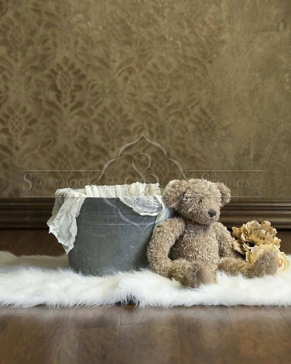 Baby Backgrounds for Photoshop Inspirational Baby Backdrop Digital Backdrop Baby Backdrops for