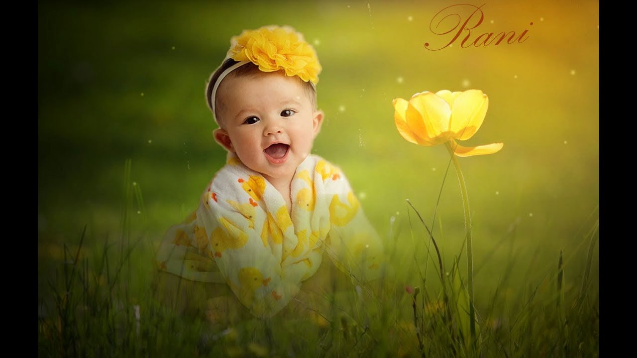 Baby Backgrounds for Photoshop New Edit Baby with Shop