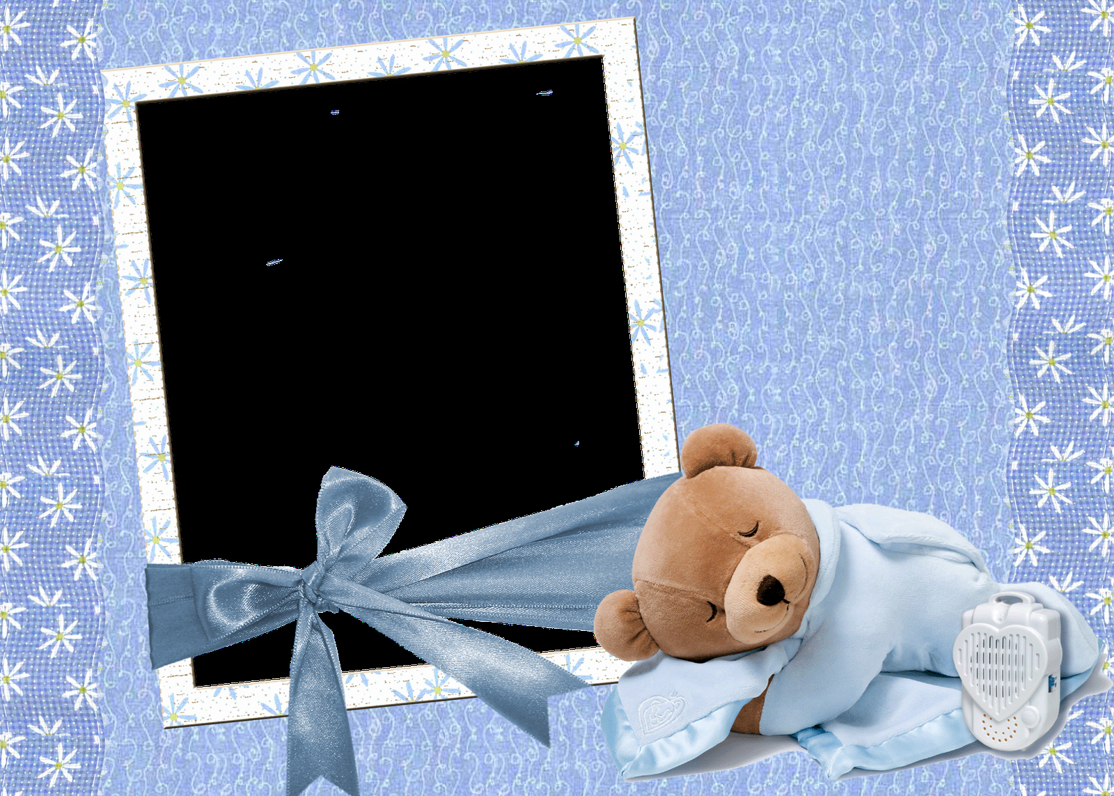 Baby Backgrounds for Photoshop New Marcos Para Photoshop Y Algo Mas Bebes
