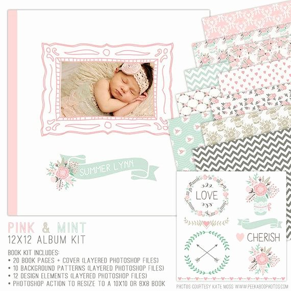 Baby Book Template Pages Fresh Baby Book Template Book Template Book Template
