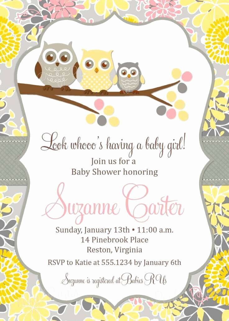 Baby Boy Invitations Free Best Of Cheap Baby Shower Invitations for Boys