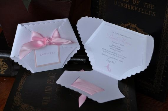 Baby Diaper Invitation Template Inspirational Diaper Invitation Templates Google Search