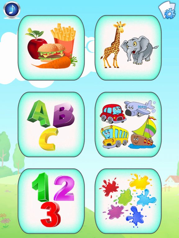 Baby Flash Cards Free Best Of Baby Flash Cards 500 toddler Flashcards for Kids Ipa