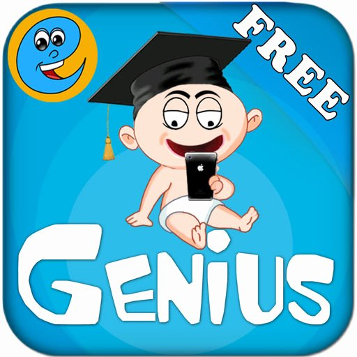 Baby Flash Cards Free Inspirational toddler Flashcards English Baby Flash Cards Genius by