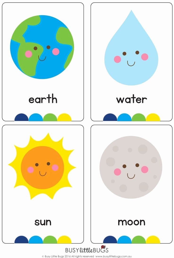Baby Flash Cards Free Lovely 141 Best Images About Flash Cards On Pinterest