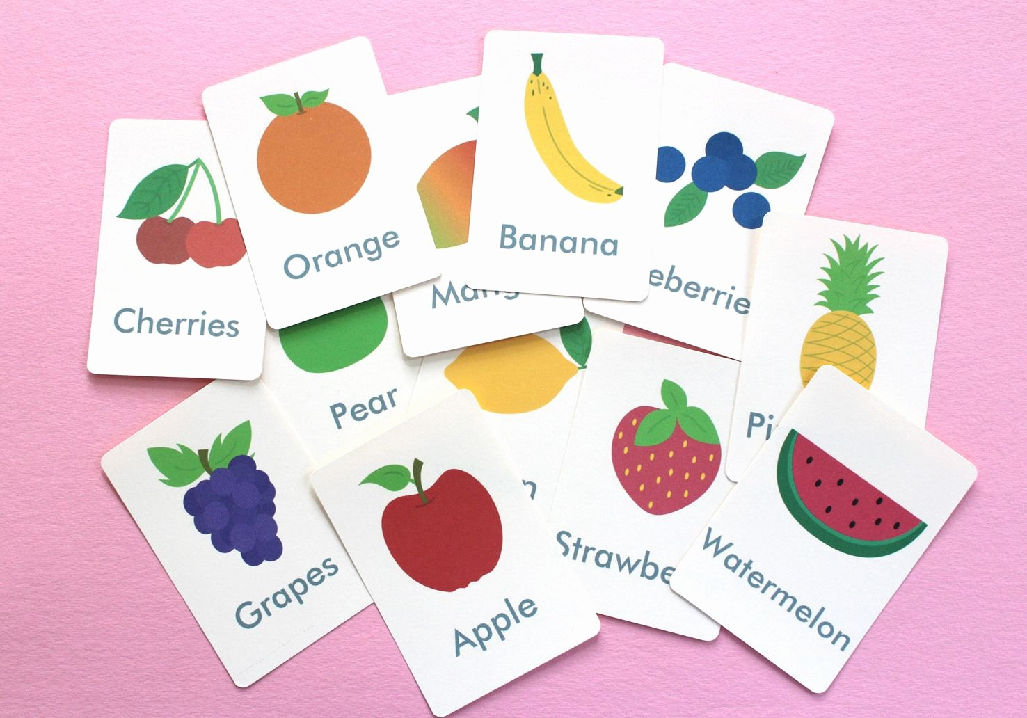 Baby Flash Cards Free Luxury Cute Fruit & Ve Able Printables Fruit Dominos Ee