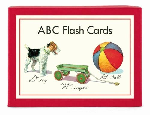 Baby Flash Cards Free Unique Baby Flash Cards