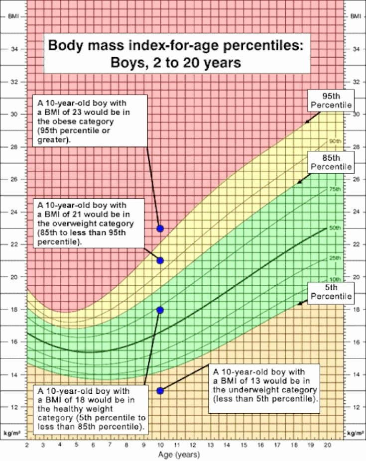 Baby Growth Rate Calculator Best Of Best 25 Boys Growth Chart Calculator Ideas On Pinterest