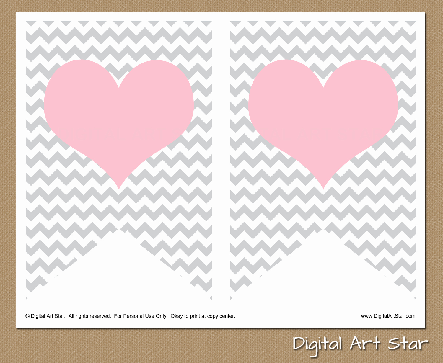 Baby Shower Banner Printable Beautiful Digital Art Star Printable Party Decor Diy Printable It