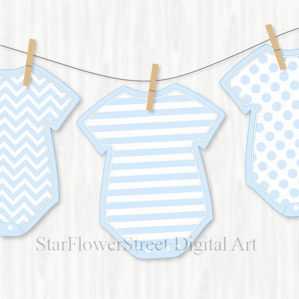 Baby Shower Banner Printable Fresh Blue Baby Shower Decorations Banner Wishes for Baby Boy Cut