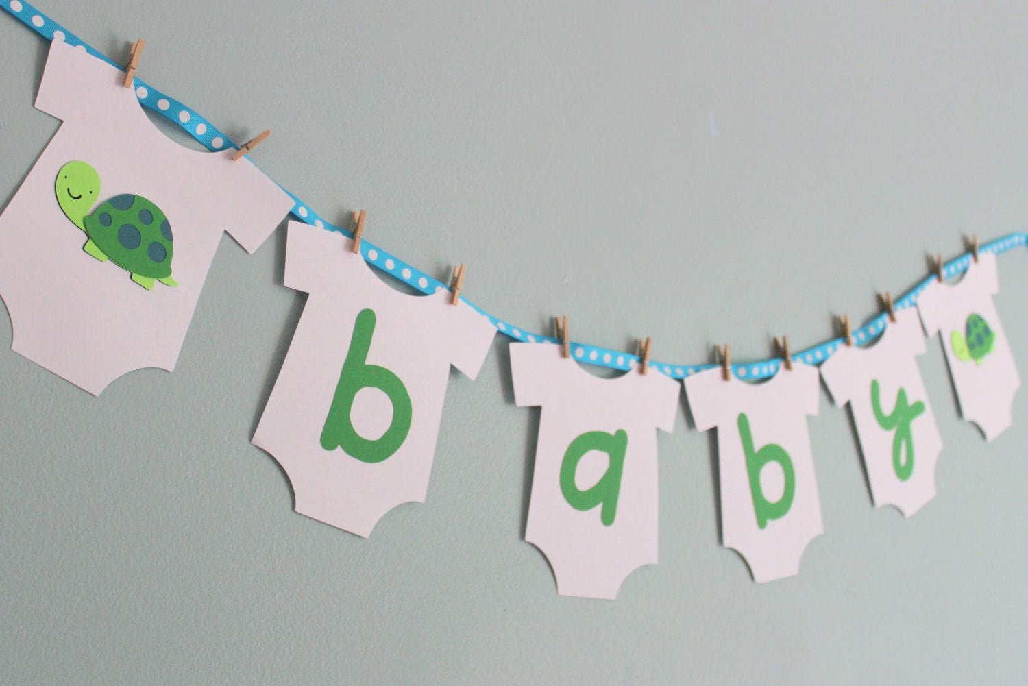 Baby Shower Banner Printable Inspirational My Learning Journey How to Prepare A Baby Shower