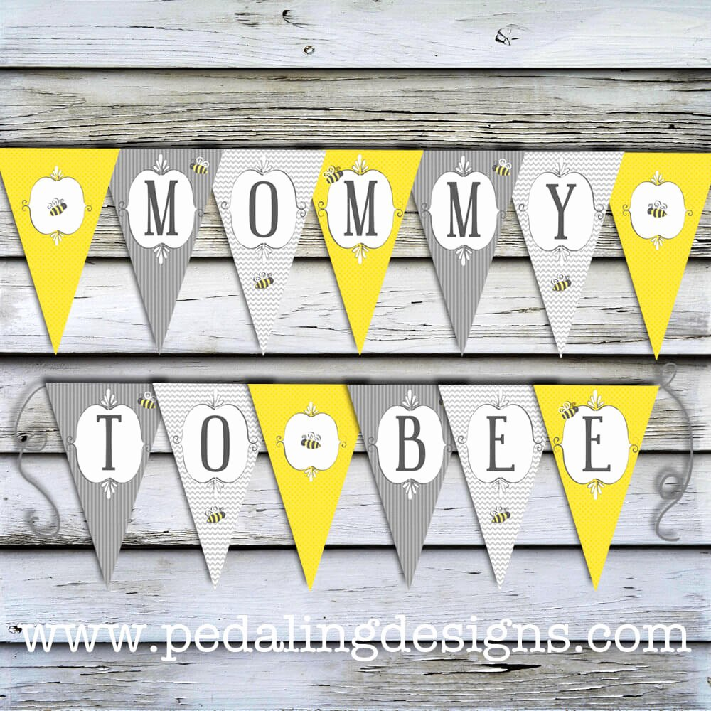 Baby Shower Banner Printable Lovely Lots Of Baby Shower Banner Ideas Decorations