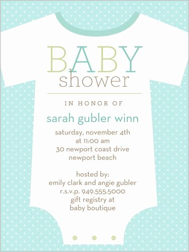 Baby Shower Flyer Ideas Fresh 17 Best Images About Baby Shower Tips Ideas Creative Diy