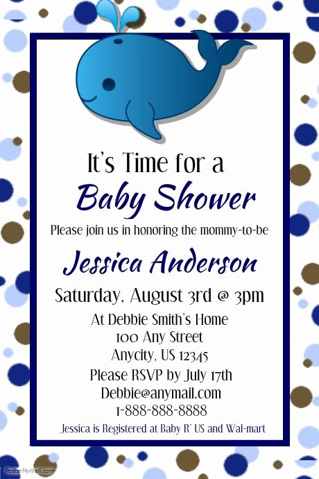 Baby Shower Flyer Ideas Inspirational 1000 Images About Baby Shower Invite Announcements and