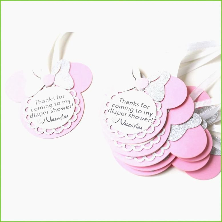 Baby Shower Gift Tag Template Fresh Dynamite Free Printable Baby Shower Favor Tags Template