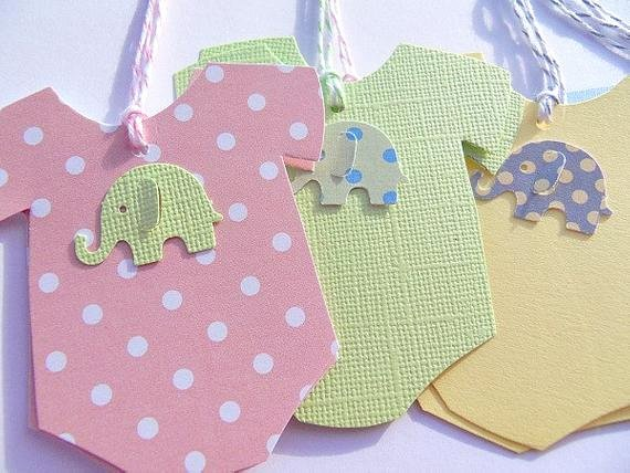 Baby Shower Gift Tags Printable Lovely Baby Esie Gift Tags Baby Shower Gift Tags Esie Wish