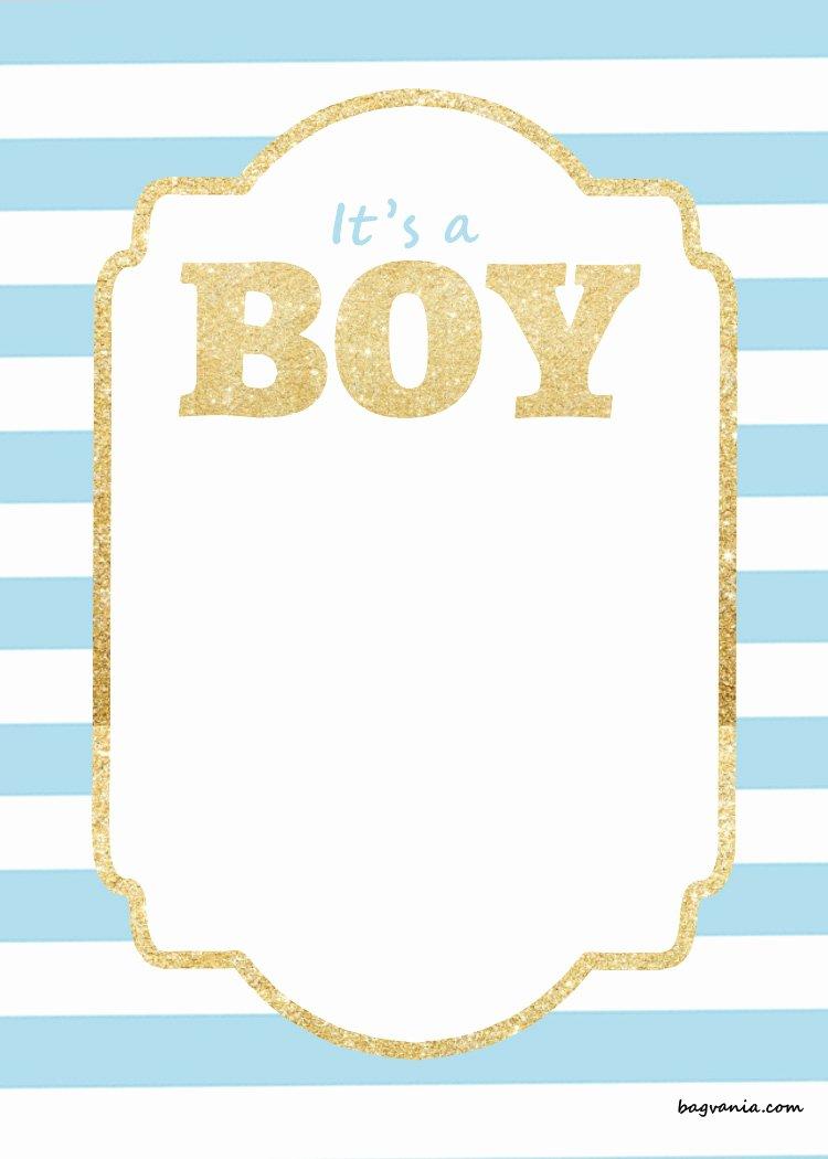 Baby Shower Program Sample Best Of Free Printable Disney Baby Shower Invitations