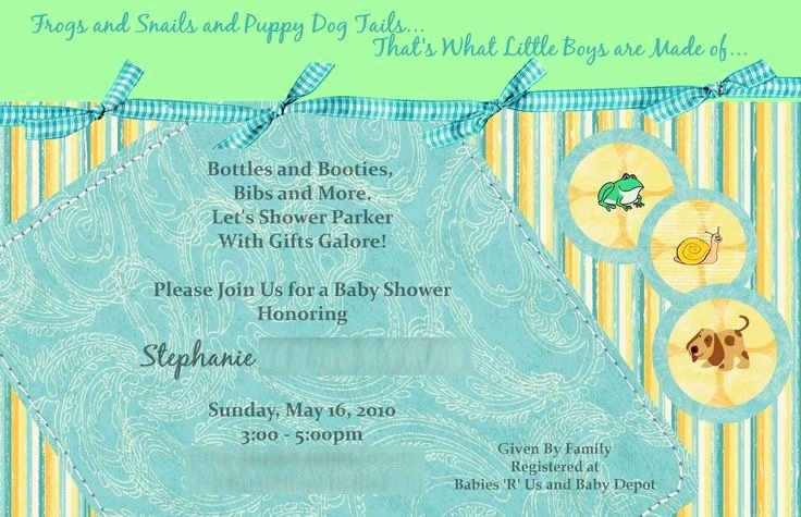 Baby Shower Programs Template Awesome 17 Best Images About Microsoft Publisher On Pinterest