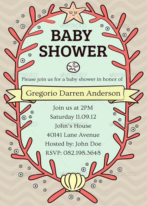 Baby Shower Programs Template Beautiful 104 Best Print Templates Images On Pinterest