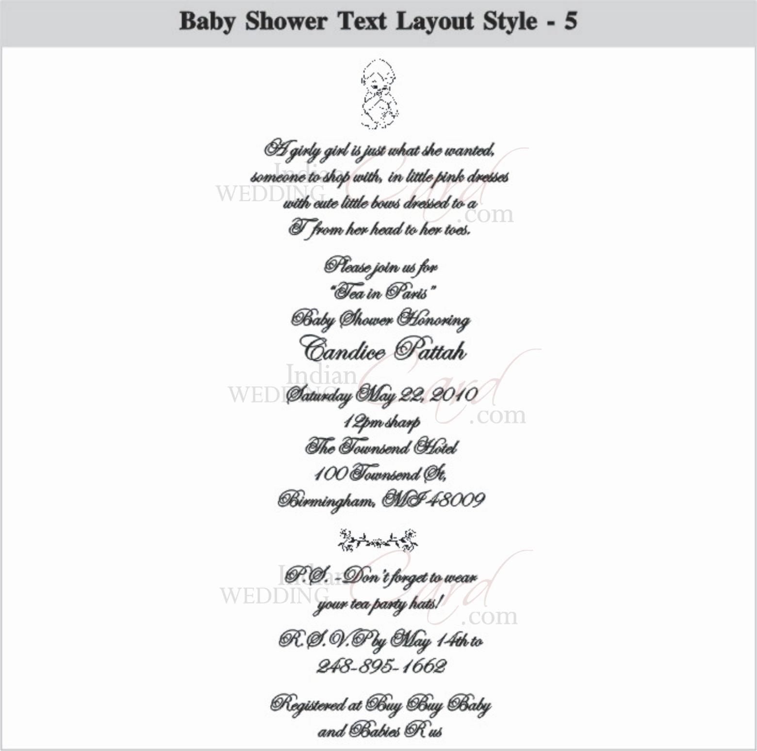 Baby Shower Programs Template Beautiful Scroll Wedding Invitations Scroll Invitations Wedding