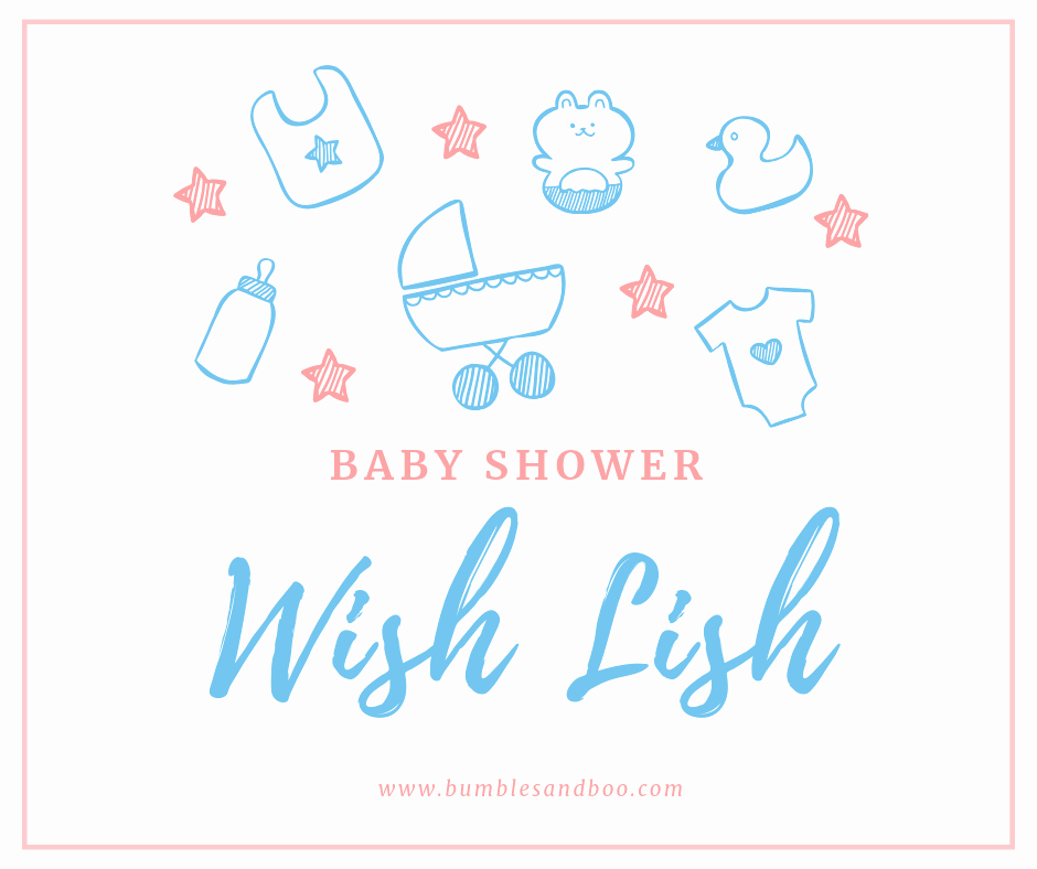 Baby Shower Shopping List Luxury Beautiful Gifts Baby Gift Hampers