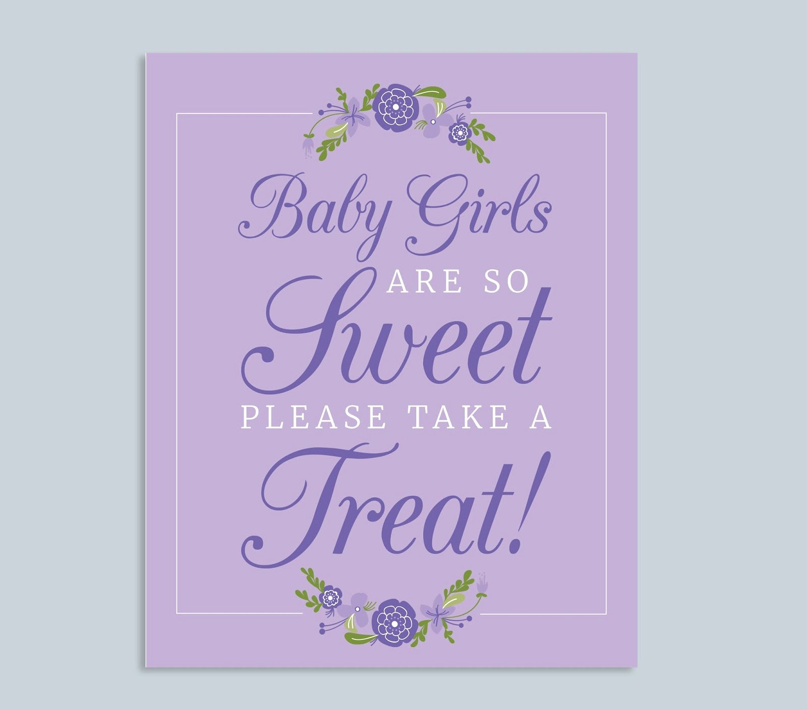Baby Shower Signs Printable New Weddings by Susan Printable Baby Shower Signs Games and