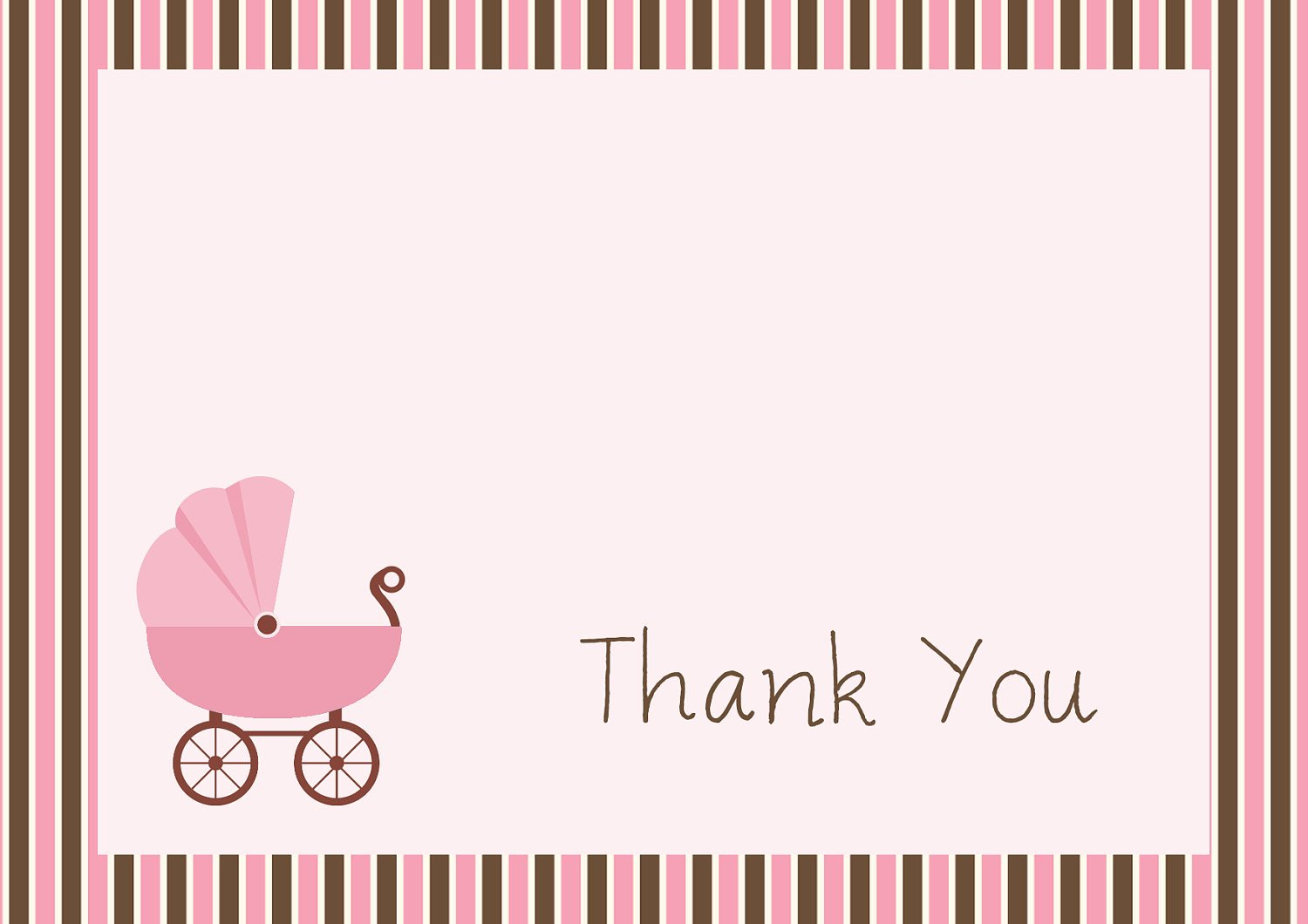 Baby Shower Thank You Letter Beautiful Chandeliers & Pendant Lights