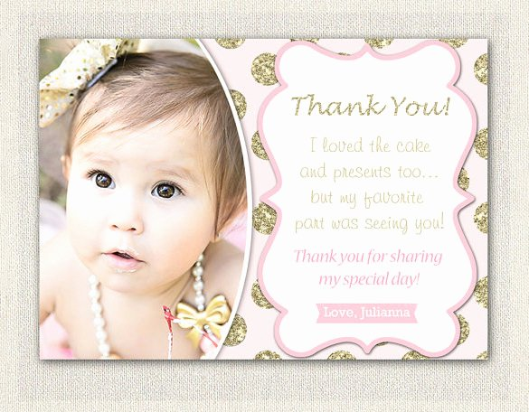 Baby Shower Thank You Letter Luxury Diy Your Very Own Baby Shower Banner with these Great Ideas