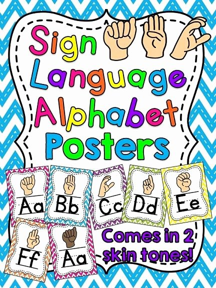 Baby Sign Language Posters Inspirational 46 Best Images About Baby Sign Language On Pinterest