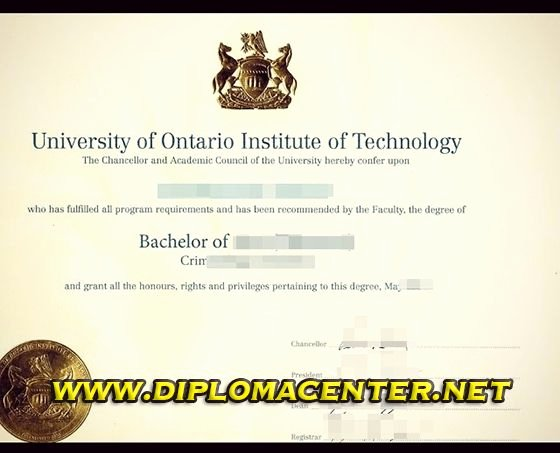 Bachelor Degree Certificate Template Luxury 22 Best Fake Diploma & Degrees A Diploma A Degree