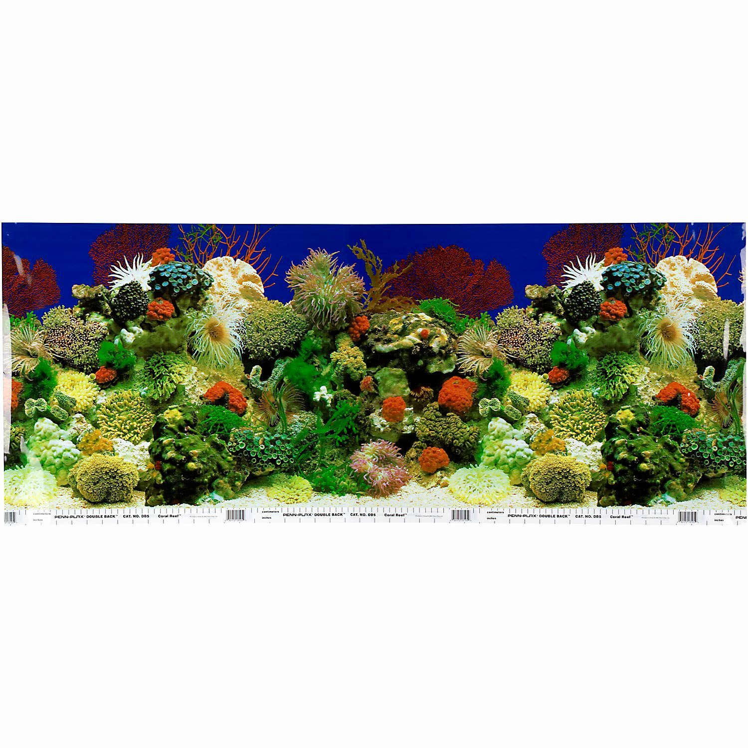 Backgrounds for Fish Tanks New Petco Double Sided Amazon Aquarium Background
