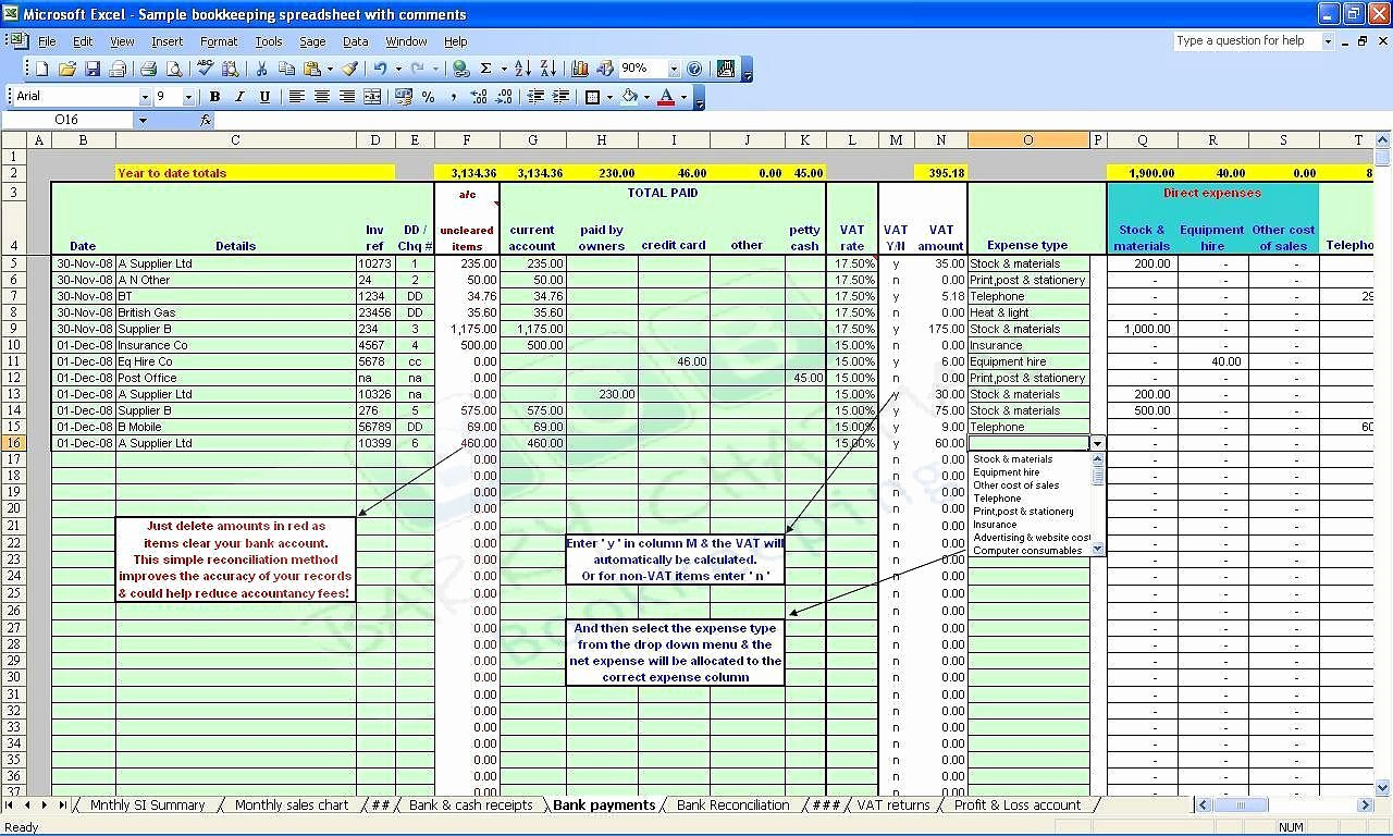 Balance Sheet Template Google Docs Lovely Sample Accounting Spreadsheet for Small Business – Db
