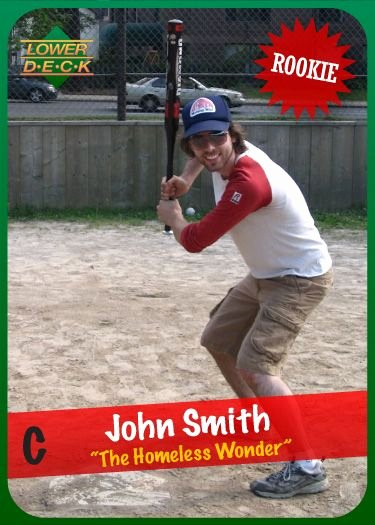 Baseball Card Template Photoshop Free Awesome Adobe Illustrator Baseball Card Template