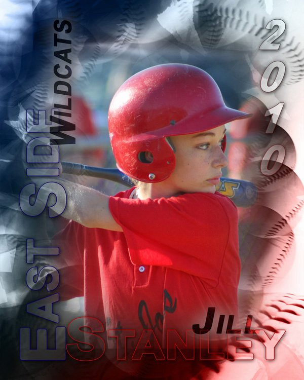 Baseball Card Template Photoshop Free Unique Shop Baseball Card Template Download
