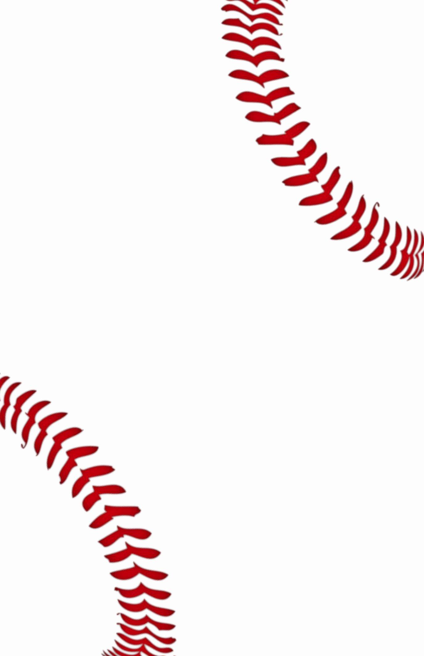 Baseball Invitation Template Free Beautiful Baseball Party Invitations Free Printable