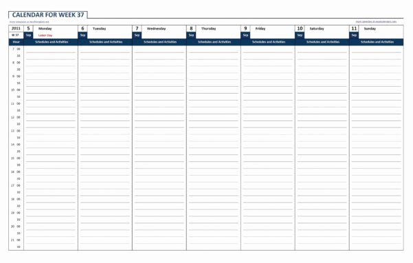 Baseball Lineup Card Excel Fresh Baseball Card Excel Spreadsheet Payment Spreadshee