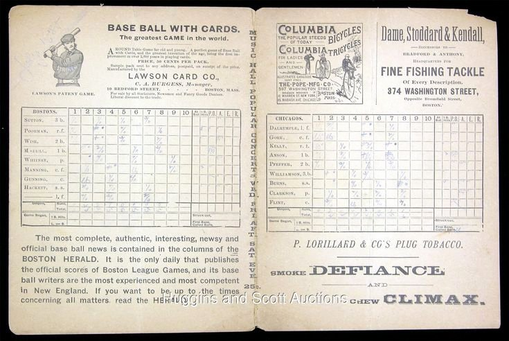 Baseball Scorekeeping Cheat Sheet Luxury 18 Best 20 Sided Dice Collections Images On Pinterest