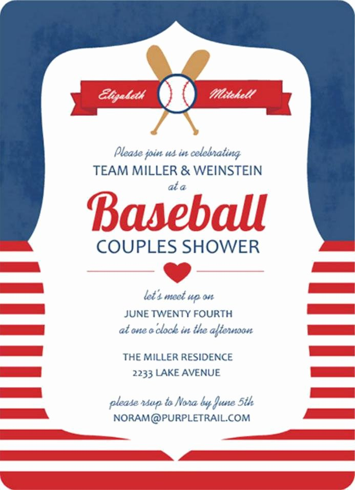 Baseball Ticket Template Free Beautiful 81 Ticket Templates Free Download