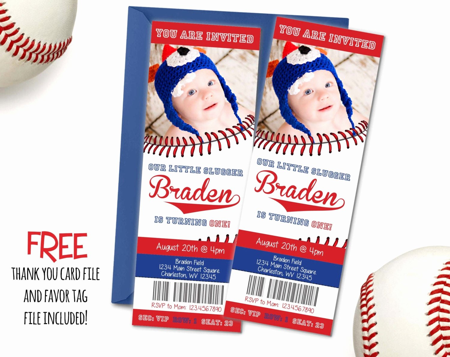 Baseball Ticket Template Free Beautiful Chandeliers & Pendant Lights