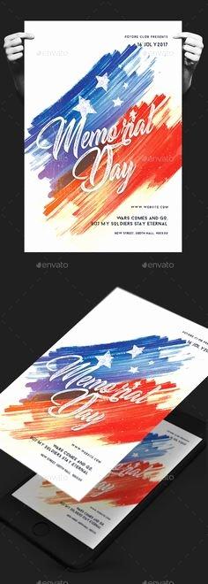 Basketball Flyer Template Word Inspirational Basketball Sports Camp Brochure Word & Publisher