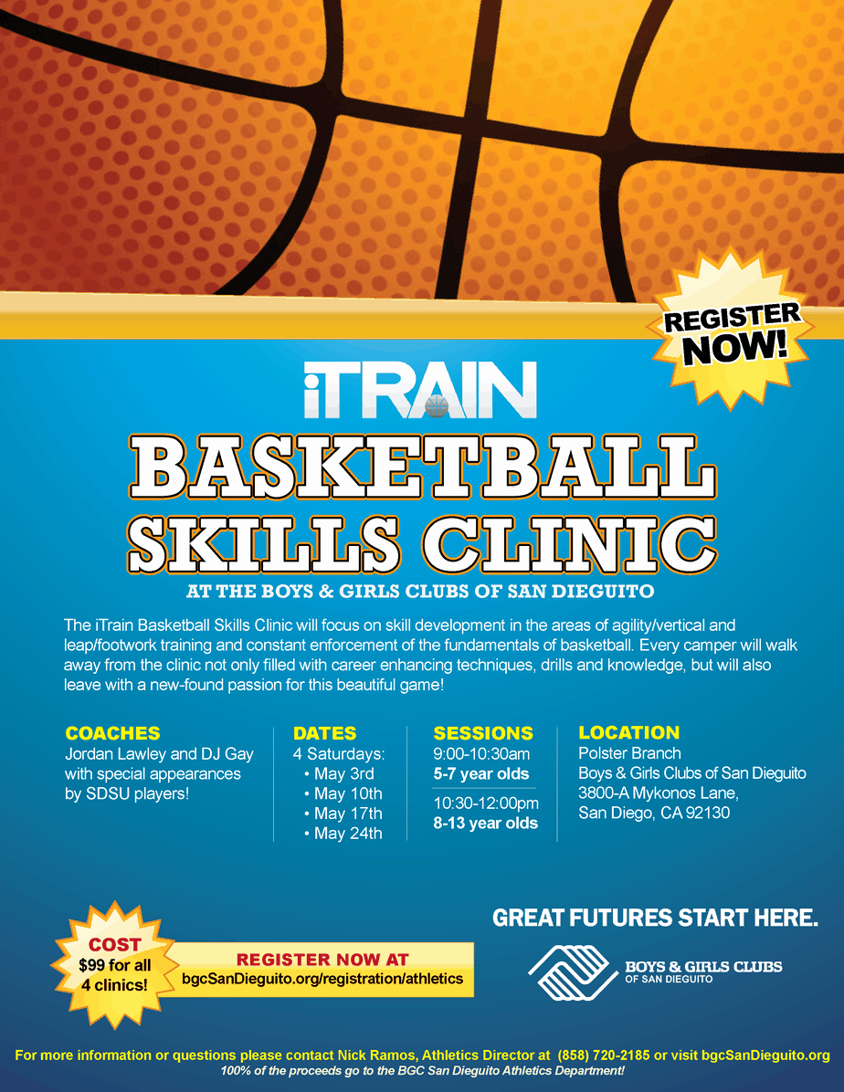 Basketball Flyer Template Word Unique 15 Basketball Flyer Templates Excel Pdf formats