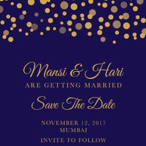 Best App to Create Invitations Best Of Line Invitation Card Maker for Indian Wedding