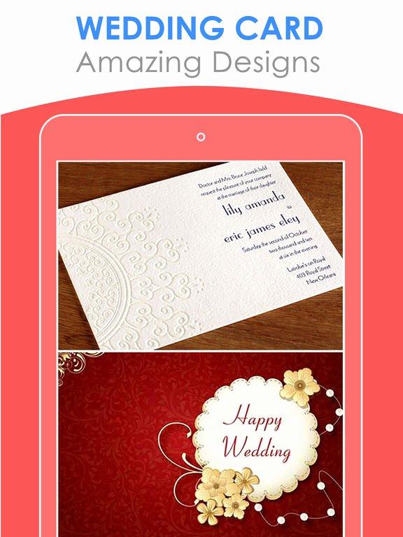 wedding card designs catalog marriage invitations card design