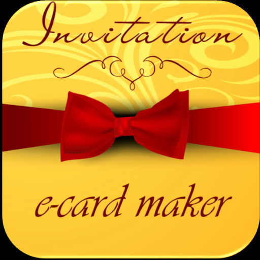 Best App to Create Invitations Inspirational Amazon Party Invitation Maker Appstore for android