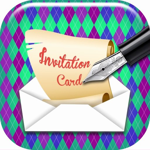 Best App to Create Invitations New Best Invitation Card S Maker Pro – Create Beautiful