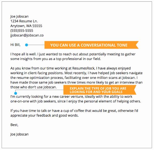 Best Cover Letter for Job Fresh Cover Letter Examples Jobscan