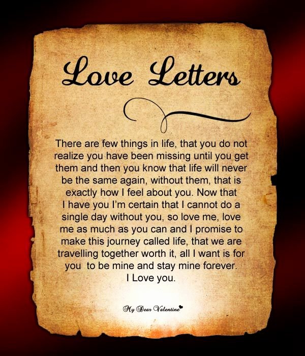 Best Love Letters for Him Awesome 125 Best Images About Love Letters for Him On Pinterest