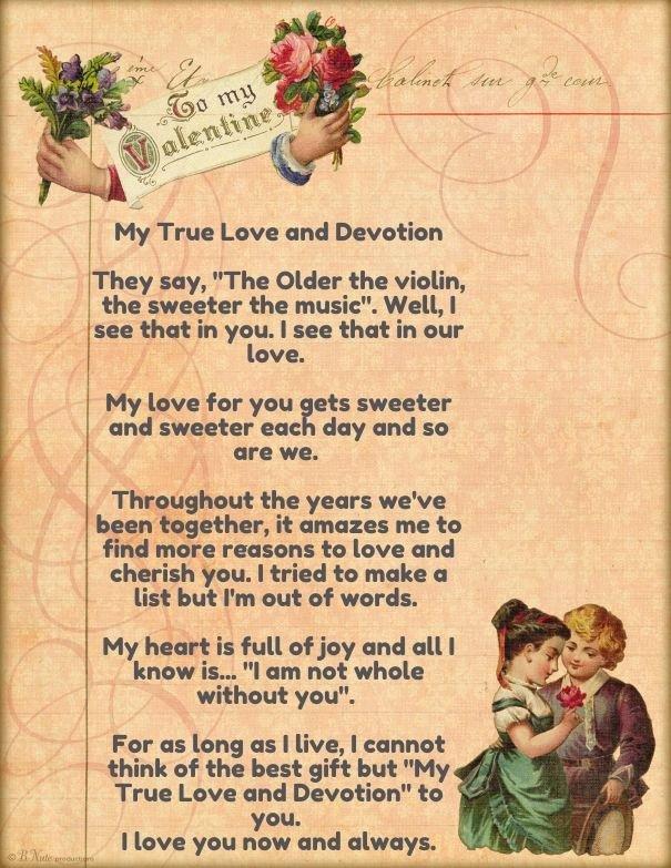Best Love Letters for Him Fresh Best 25 Romantic Letters for Him Ideas On Pinterest