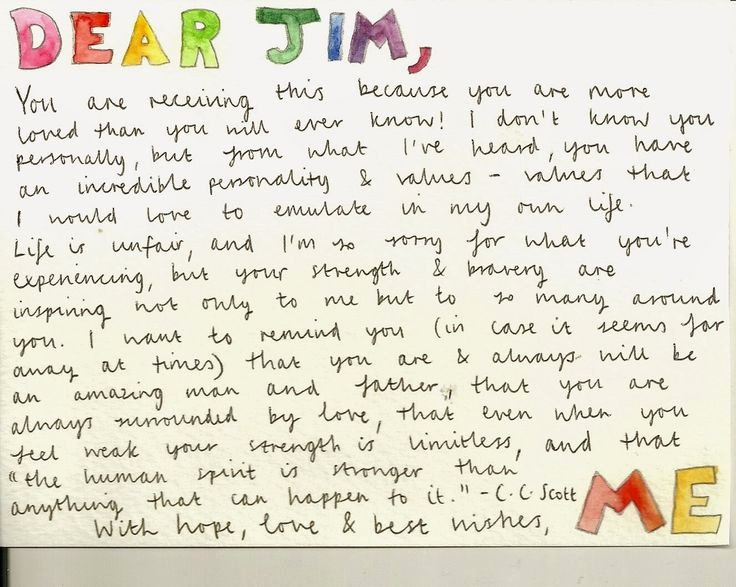 Best Love Letters for Him Unique the 25 Best Romantic Letters for Him Ideas On Pinterest
