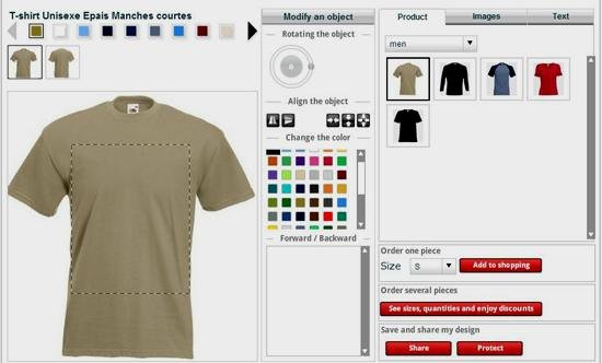 Best Tshirt Design software Awesome Line Tee Shirt Design software Popular Trend In Apparel